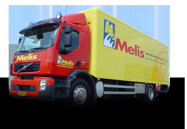 melis-truck-transparent-1