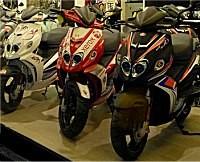 scooter-winkel