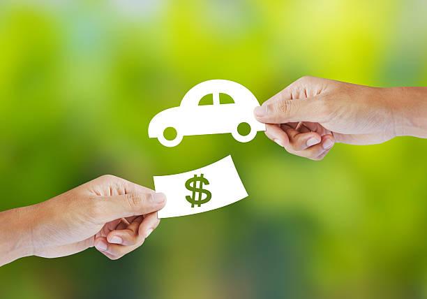 Auto kopen Zeeland